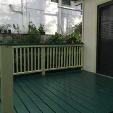 Rental info for 2488 Waiomao Road - 2488 Waiomao Road # B Cottage in the Honolulu area