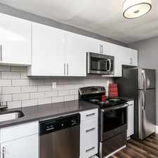 Rental info for 7003 Dunmanway in the Dundalk area