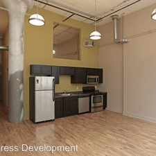 Rental info for 2320 Superior Avenue in the Goodrich - Kirtland Park area
