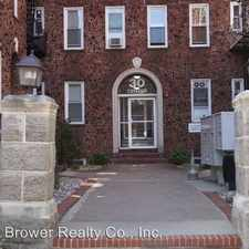 Rental info for 30 West Harriet Avenue