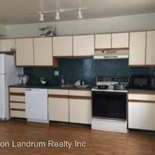 Rental info for 1200 So 6th St - Apt # 6 in the Limerick area