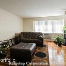 Rental info for 215 Aycrigg Avenue in the Passaic area