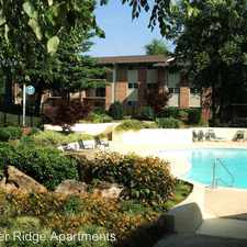 Rental info for 3200 F Lawndale Dr. in the Greensboro area