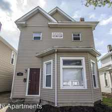 Rental info for 105 McMillen Ave. 2 in the The Ohio State University area