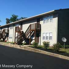 Rental info for 1827 Payne Street, #14 in the Irish Hill area