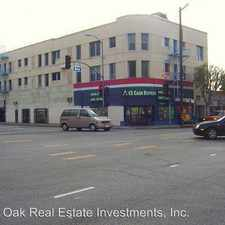 Rental info for 2532 DALY ST., APT. 303 in the Lincoln Heights area