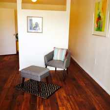 Rental info for 5220-5240 E. Bellevue Street 217-2 in the Avondale area