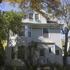 Rental info for 146 Emerald St SE - 4 in the Prospect Park area