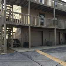 Rental info for 7015 N Chas Apt 89549-2