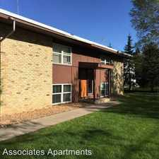 Rental info for 1910 10th Ave. S.