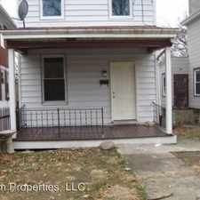 Rental info for 549 Woodlawn in the East Price Hill area