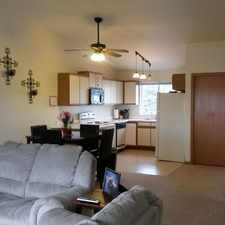 Rental info for 3154 Midvale Drive