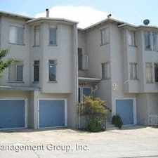 Rental info for 3104 & 3112 14th Avenue in the Glenview area