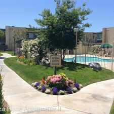 Rental info for 2520 West La Palma Ave #112 in the Anaheim area