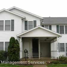 Rental info for 208 Stonewall Court, Apt. 2*