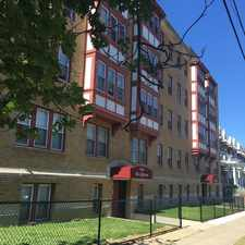 Rental info for 901 - 911 N. 63rd Street in the Overbrook area