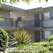 Rental info for 1465 - 165th Avenue #132