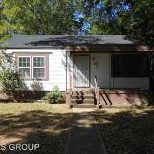 Rental info for 5222 Court Q in the Central Park area