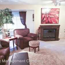 Rental info for WESTRIDGE APARTMENT HOMES 2997 CROSBY BLVD. SW