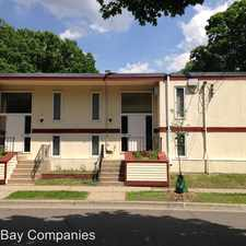 Rental info for 135 Seymour Ave SE in the Prospect Park area