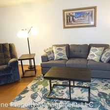 Rental info for 6999 W. Freemont St. in the 83704 area