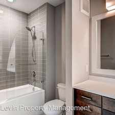Rental info for 2817 Girard Avenue South in the East Isles area