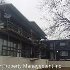 Rental info for 390 W 14th #6 in the Idaho Falls area