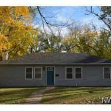 Rental info for 3300 Virginia in the 51104 area