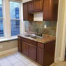 Rental info for 3150 W. Cermak Rd - Unit: 3F in the Little Village area