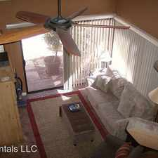 Rental info for 5300 E Waverly Dr - Sky Parlor N