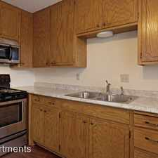 Rental info for 2244 Minnehaha Ave East in the St. Paul area