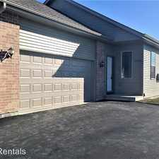 Rental info for Machesney Park - 7439 Silo St. in the 61115 area