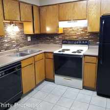 Rental info for 848 East Kiowa St. - Unit A2 in the Colorado Springs area