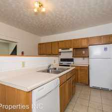 Rental info for 804 E 11TH in the 47405 area