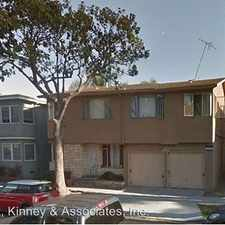 Rental info for 1154 E. 3RD ST in the Los Angeles area