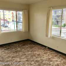 Rental info for 3130 14th Avenue - 05 in the Glenview area