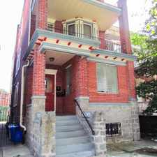 Rental info for 5114 Spruce Street - Unit 3R in the Cobbs Creek area
