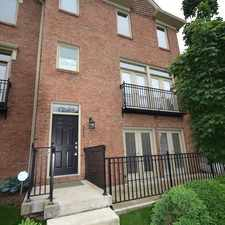 Rental info for 515 E. New York St. in the Indianapolis area