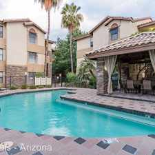 Rental info for 2025 E Campbell Ave - Biltmore Beauty in the Phoenix area