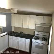 Rental info for 3449 4th Street - 3 in the Riverside area