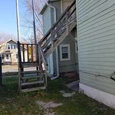 Rental info for 1436 1/2 5th Avenue North