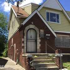 Rental info for 15061 Steel St in the Harmony Village area