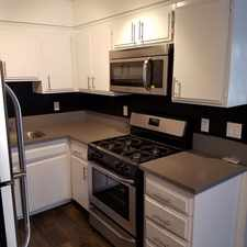 Rental info for 3210 Andrita St. - 308 in the Glassell Park area