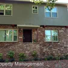Rental info for 1905 21st Street #12 in the Sacramento area