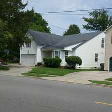 Rental info for 944 Philpotts Rd in the Rosemont area
