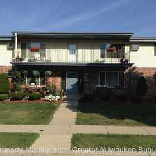 Rental info for Leasing Only - 1118 Fleetfoot Drive
