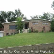Rental info for 320 Lorey Dr - 320 Lorey Dr. in the 81501 area