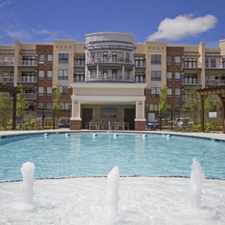 Rental info for 5820 West 115th Place Apt 89571-3 in the Kansas City area
