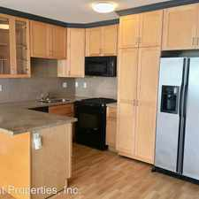 Rental info for 1515 14th Avenue 206 in the Oakland area