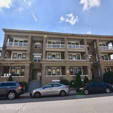 Rental info for 2-6 S 46th street - Unit 2 in the Walnut Hill area